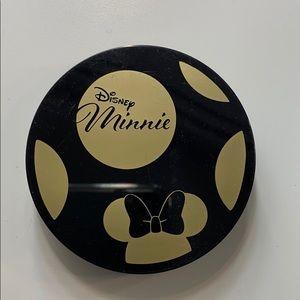 Minnie's Inner Glow Luminizing Blush